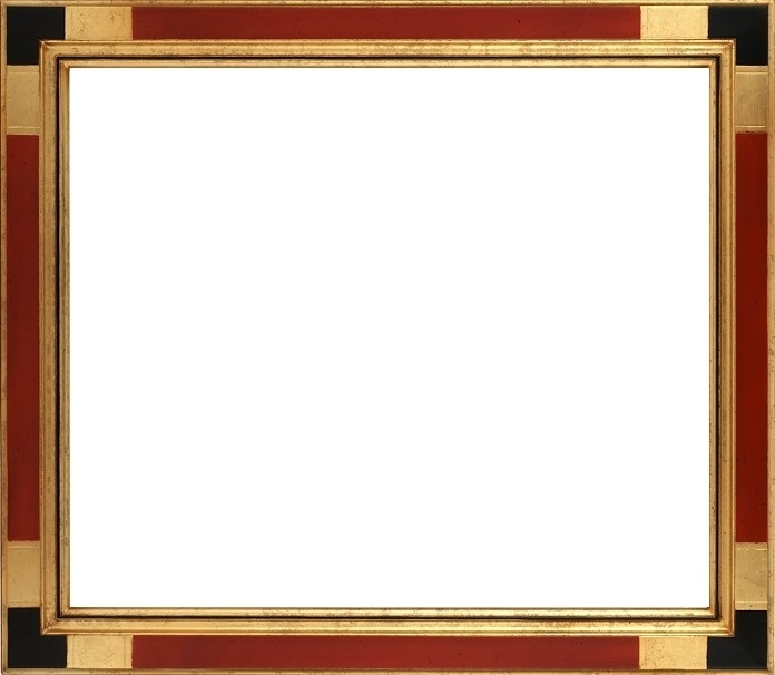 50x60 frame related keywords suggestions 50x60 frame long tail keywords