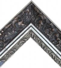 baguette de cadre ampio mlab antique cadres tradition. Black Bedroom Furniture Sets. Home Design Ideas