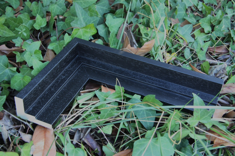 baguette de cadre caisse us xln caisse americaine cadres en kit. Black Bedroom Furniture Sets. Home Design Ideas