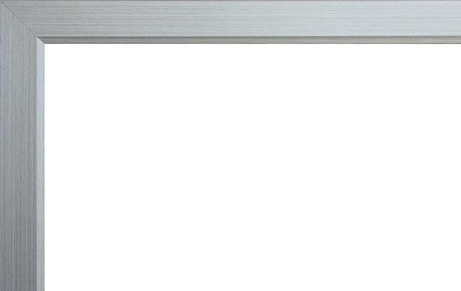 baguette de cadre marie louise en cadres en kit. Black Bedroom Furniture Sets. Home Design Ideas