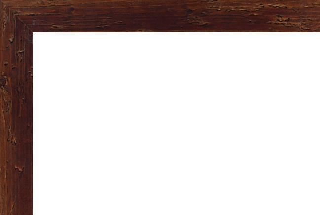 cadres et encadrement sernesi baguette cadre baguette d 39 encadrement et marie louise. Black Bedroom Furniture Sets. Home Design Ideas