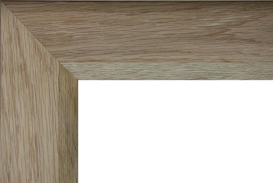 baguette encadrement bois brut id e int ressante pour la conception de meubles en bois qui. Black Bedroom Furniture Sets. Home Design Ideas