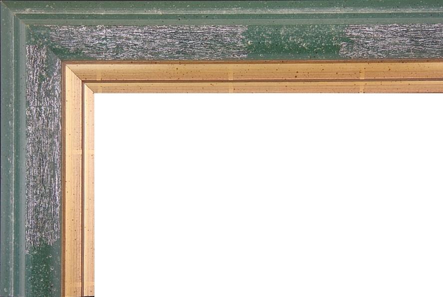 cadres et encadrement sernesi baguette cadre baguette d. Black Bedroom Furniture Sets. Home Design Ideas